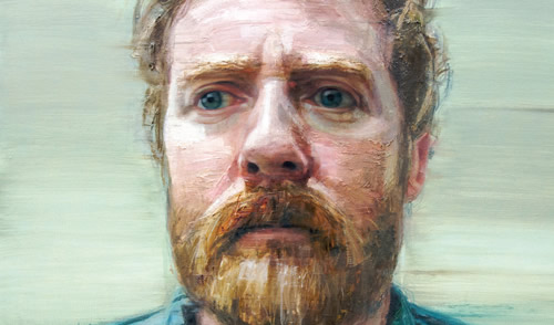 Glen Hansard – Rhythm and Repose