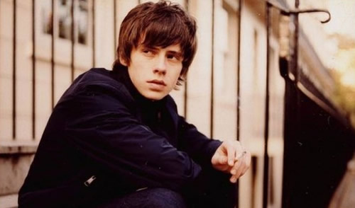 Post image for Introducing: Jake Bugg